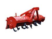 东方红1GQN-150D旋耕机