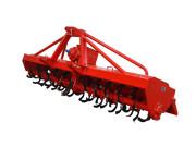 东方红1GQN-300K型高配旋耕机