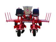 2CZY-2B(8120B)甘蔗种植机