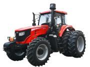 LX2004d1轮式拖拉机