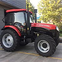 東方紅LY1404輪式拖拉機