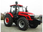 MG2104轮式拖拉机