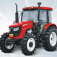 東方紅LF904-C輪式拖拉機