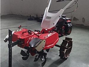 威马3TGQ-4B田园管理机