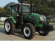 HT1204轮式拖拉机