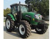 HT1504轮式拖拉机