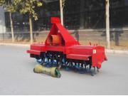 布谷1GQN-200K旋耕機