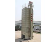 5HX-16谷物干燥机