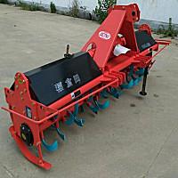 麥海1GQ-280旋耕機
