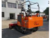 1GZ-230旋耕机