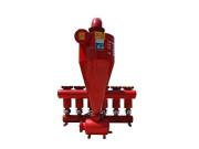8GLW-150滴灌用過濾器