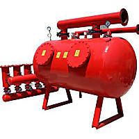 樂鑫8GSW-330滴灌用過濾器