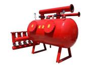 8GSW-330滴灌用過濾器