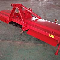 欧兰德1GKN-250B旋耕机