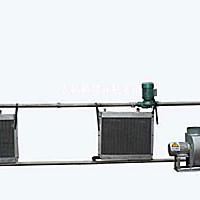 乐鑫5LSRF-1.5热风炉