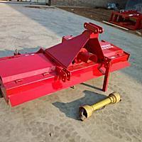 富博爾1GKN-200旋耕機