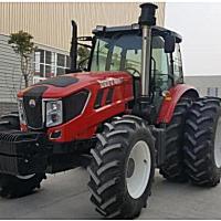 安徽金马JM2104G轮式拖拉机