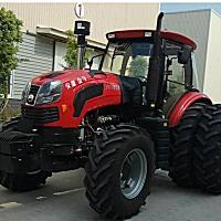 安徽金馬JM1804G拖拉機