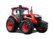 SD2204轮式拖拉机