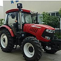 安徽金馬JM2404G輪式拖拉機
