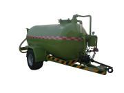 2FYP-5喷洒式液态肥撒施机