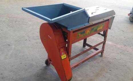 荣县双丰b1200A玉米剥皮机