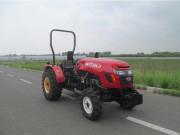 TT704-D輪式拖拉機