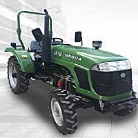 耕昂GA904拖拉機