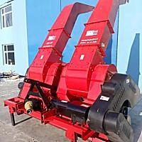 牧龍4JHS-220回收機