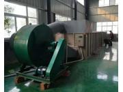 5H-12谷物干燥机