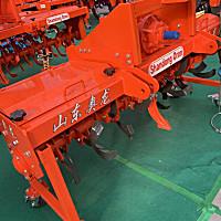 奥龙1GQN-150旋耕机
