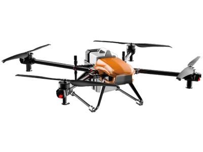 正大航空ZN-1A植保無人機