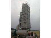 5HP-30批式循环谷物干燥机