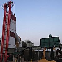 山禾5HSH-150糧食干燥機