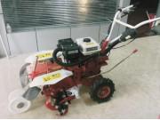 1WG-4.0QA微耕机