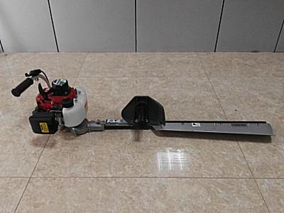 斯塔克3CX-750茶树修剪机