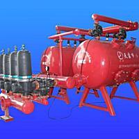 天露節水8GSWZ-210滴灌過濾器