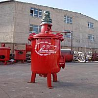 新農8GWZ-300滴灌過濾器