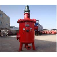 新农8GWZ-500灌溉过滤器