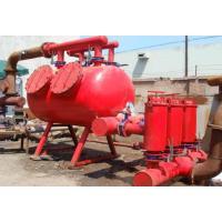 金土地8GSW-150业滴灌用过滤器