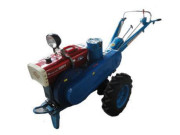鐵牛KL-151手扶拖拉機