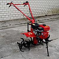 群耕1WG4.1-100FQ-ZC微耕機