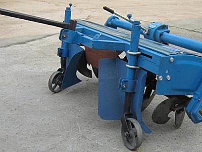 益陽濱農1GQ-120起壟機