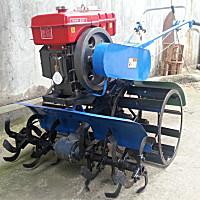 高峰1Z-20耕整机