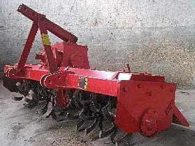 湘乡高峰1GKN-190旋耕机