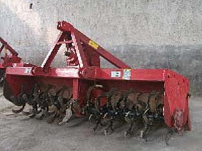 湘乡市高峰1GKN-220旋耕机