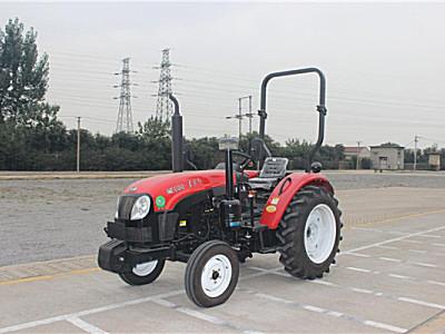 东方红ME600/ME600-1轮式拖拉机