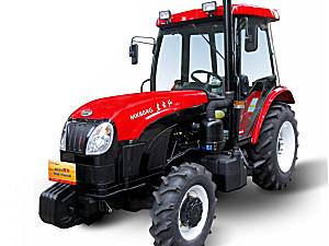 东方红MK804G果园拖拉机