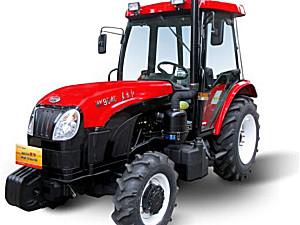 东方红MK904G果园拖拉机