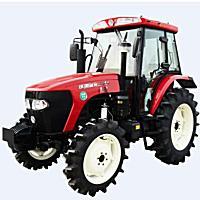 奧龍WD704A拖拉機